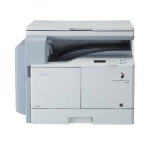 دستگاه کپی کانن2202n