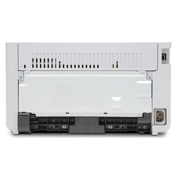 LaserJet P1102