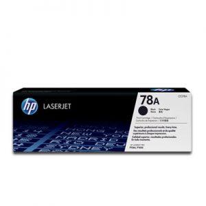 کارتریج پرینتر لیزری اچ پی HP 78A