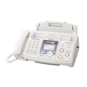 fax-panasonic-kx-fp365c72ac7